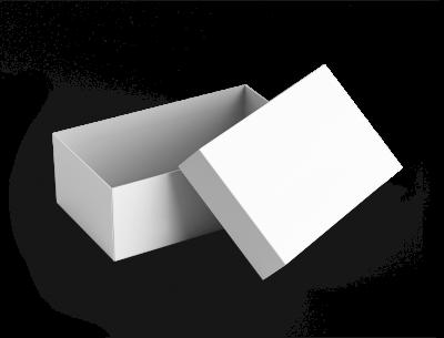shoe_box_cosmobox_blank