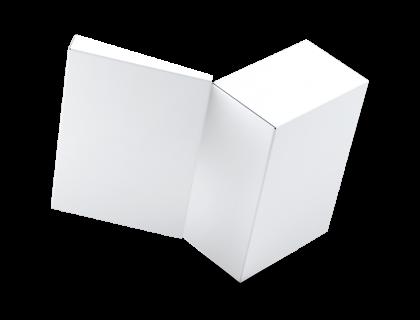 shoe_box_vv2_blank