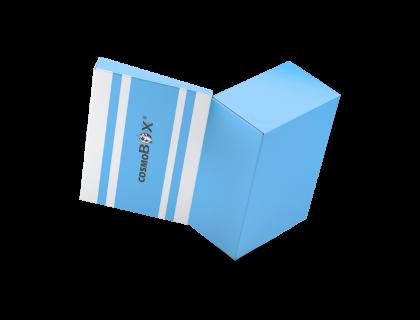 shoe_box_vv2_color