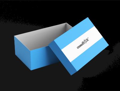 shoe_boxcolor